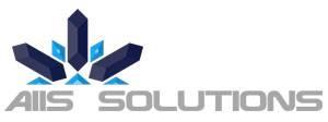 AIIS Solutions Sdn Bhd
